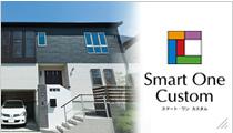 Smart One Custom