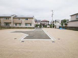 物件画像1:別府町
